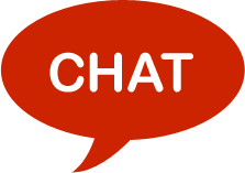 switchboard-chat