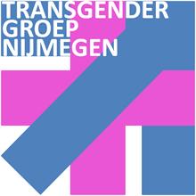 Logo-TGN